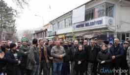 CHP'li belediye başkanına 'tanıdıklarını işe aldı' tepkisi!