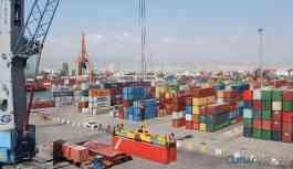 İthalat ve ihracat rakamları açıklandı: Ekonomide çarklar yavaşladı!