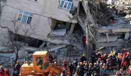 Elazığ'da artan kira fiyatlarına işlem yapılacak
