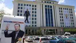 Erdoğan'dan belediye başkanlarına yakın takip: Her şeyleri izleniyor
