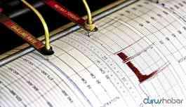 Depremin büyüklüğü ve şiddeti aynı şey mi? Fay, Richter ölçeği, artçı, şiddet... İşte merak edilen terimler!
