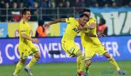 Fenerbahçe'den olası bir cezaya karşı 'sat kurtul' formülü!