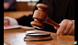 'FETÖ borsası'nda iki savcı meslekten ihraç edildi