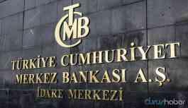 Merkez Bankası olağanüstü toplandı: Birikmiş ihtiyat akçesi kâra katılarak dağıtılacak