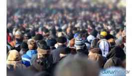 Gerçek işsiz sayısı açıklandı! İş bulma ümidini kaybedenlerin sayısı şaşırttı!