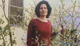 Hasta tutuklu Nurcan Bakır yaşamına son verdi