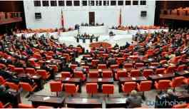 HDP cezaevlerindeki ihlallerin araştırılmasını istedi