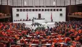 HDP katledilen siyasetçiler için Meclis Araştırması istedi