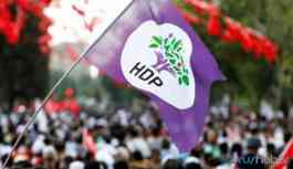 HDP'li belediye meclis üyelerinin yerine de kayyum atandı