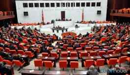 HDP'den Libya tezkeresindeki 'fire' eleştirilerine yanıt