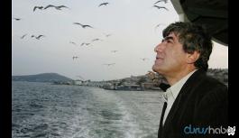 Hrant Dink katledilişinin 13. yılında...