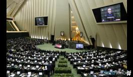 Flaş haber! İran ABD'li komutanları ve Pentagon yetkililerini terörist ilan etti