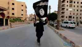 IŞİD'den Trump'ın Ortadoğu planına karşı Yahudilere saldırı çağrısı!