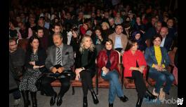 Kadir İnanır'dan İçişleri Bakanı Soylu'ya 'Demirtaş' yanıtı