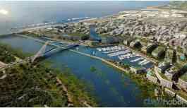 Kanal İstanbul Projesi'ne itiraz için yarın son gün