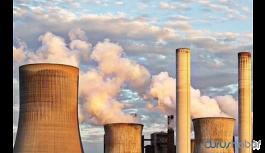 Filtre takmadığı için kapatılan santrallere milyarlık 'teşvik'