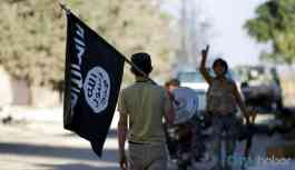 Kerkük'te devriye aracına IŞİD saldırısı: Üç asker öldü