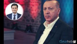 Kılıçdaroğlu davasında savunma dilekçesine de dava açtılar!