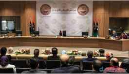 Hafter müttefiki Temsilciler Meclisi: Ateşkes sona erdi savaşa devam