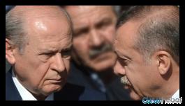 MHP'li isimden 'Cumhur İttifakı'nda kriz yaratacak sözler