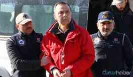 MİT'in 'FETÖ' tespitinin ardından Metin İyidil görevde tutulmuş