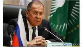 Rusya'dan suikasta ilk tepki: Ortadoğu'da gerilim artacak