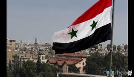 Suriye'den Trump'ın planına sert kınama!