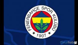 TFF'den Fenerbahçe'ninlimit artırım itirazıyla ilgili karar!