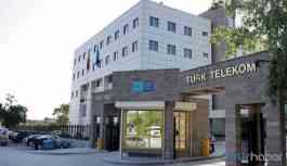 Türk Telekom özelleştirmesi Meclis gündeminde
