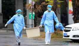 Virüs hızla yayılıyor, ölü sayısı artıyor… Türkiye de harekete geçti