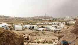 Yemen'de askeri bir kampa saldırı: 45 ölü