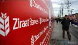 Ziraat Bankası'ndan çiftçilere borç yapılandırması
