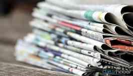 48 yıllık gazete kapandı: Bize ihanet edenlerin sonu da çok uzun olmayacak