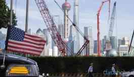 ABD, Türk şirketini kara listeye aldı