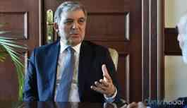 Abdullah Gül'den, Ali Babacan'ın partisine ilişkin ilk  açıklama!