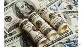 AKP'den dolar önlemi: Kamu bankaları milyonlarca dolar sattı!