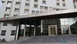 AKP'li belediyede 'adrese teslim' ihale!