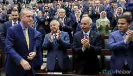 AKP, muhalif belediyelerin elini kolunu bağlamaya hazırlanıyor! İşte taslaktaki düzenlemeler...