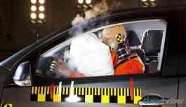 Audi, üretim hatası nedeniyle 107 bin aracını geri çağırıyor