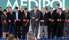 Sağlık Bakanı Koca'nın hastanesine bir kıyak daha! İBB AKP'li belediyeden açıklama istedi!