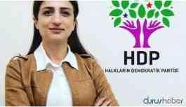 Belediye Eşbaşkanı Yaşar'ın tahliyesi durduruldu