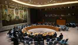 BM, İdlib için acil toplanacak