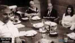 AKP'li Burhan Kuzu ifadeye çağrılabilir