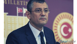 CHP'den Erdoğan'a İş Bankası tepkisi: Zamanında 'FETÖ'cüler de istiyordu