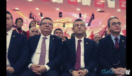CHP'li Özgür Özel'den İş Bankası açıklaması