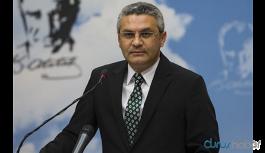CHP'den İş Bankası açıklaması!