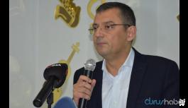 CHP'li Özgür Özel'den 'erken seçim' açıklaması