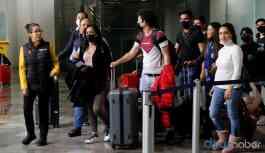 Coronavirüsü salgınında korkutan açıklama: Çin dışında...