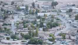 IŞİD Mahmur Kampına saldırdı!
