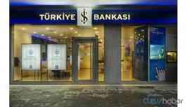 Cumhurbaşkanı Erdoğan'dan İş Bankası talimatı!